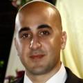 Oren Shemesh
