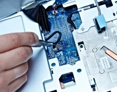 We are experts at <b>repairs</b>